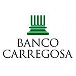 Banco Carregosa implementa soluções de controlo de assiduidade, acessos e videovigilância IDONIC.