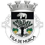Câmara Municipal de Murça adquire mais terminais biométricos – IDONIC CHRONOS 205.