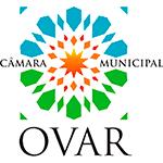 Câmaras Municipais Portuguesas | Assiduidade | Controlo de Assiduidade | Integração com Salários | AIRC | Relógios de Ponto | Biométricos | CHRONOS 205