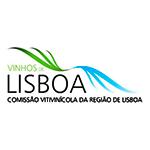 Comissão Vitivinícola da Região de Lisboa adquire terminal de Gestão de Assiduidade IDONIC CHRONOS 205.