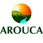 Arouca implementa sistema de gestão e controlo de assiduidade no Município - Plataforma IDONICSYS
