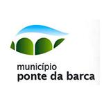 Município de Ponte da Barca opta pela IDONIC para a Gestão da Assiduidade dos seus funcionários.