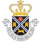 Santa Casa da Misericórdia de Cerva voltou a escolher a IDONIC para a instalação de Relógios de Ponto Biométricos