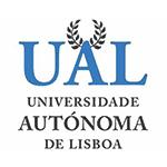 Instituição de Ensino instala solução de gestão de assiduidade por biometria - Universidade Autónoma de Lisboa.