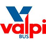 Sistema de Controlo de Assiduidade IDONIC implementado na companhia de transporte Valpi Bus
