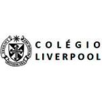 Colégio Liverpool acrescenta mais um posto IdOnTime – Software de Controlo de Assiduidade