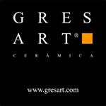 Biometria e Relógio de Ponto na Gresart, empresa de cerâmica com solução IDONIC CHRONOS 205