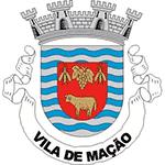 Solução de Controlo de Assiduidade instalada em mais um Município Português – Município de Mação.
