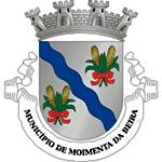 Reconhecimento Facial no Município de Moimenta da Beira com o Leitor Biométrico IDONIC CHRONOS 406.