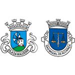 União das Freguesias da Malveira e São Miguel de Alcainça, Controlo de assiduidade, Reconhecimento biométrico, Terminais biométricos, Reconhecimento facial, Relógio de ponto, Picar o ponto, IDONIC