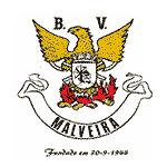 Associação dos Bombeiros Voluntários da Malveira, Controlo de Assiduidade, relógios de ponto, relógios de ponto biométricos, IDONIC, IdOnTime, reconhecimento facial, face 04, módulo Banco de Horas