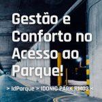 destaque-idpark-gestao-conforto-acesso-parque