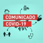 destaque-comunicado-covid-19