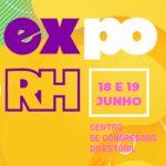 destaque-expo-rh-2020-idonic