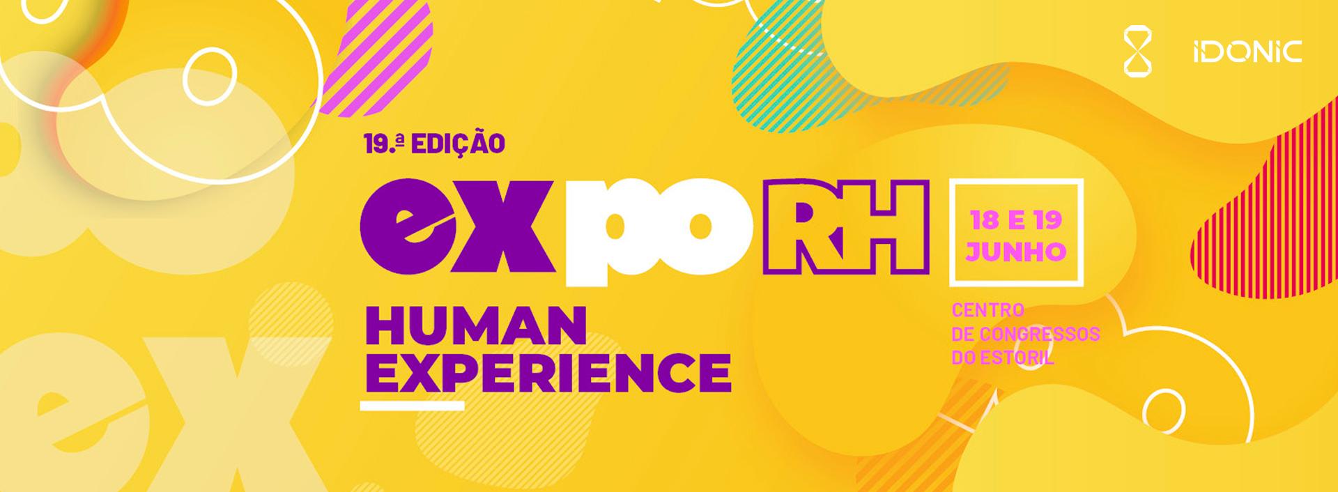 expo-rh-2020-idonic