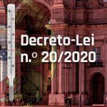Decreto-Lei-nº20/2020-empresas-ja-podem-medir-temperatura-dos-funcionarios